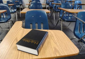 Escuelas-laicas-vs-religiosas
