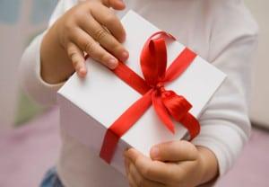 Los-10-regalos-más-importantes
