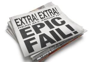 Los-epic-fails-de-la-prensa