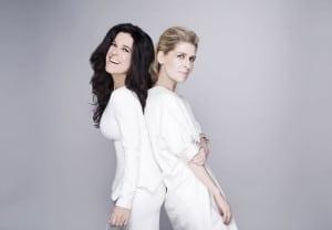 Martha&EugeniaKiehls