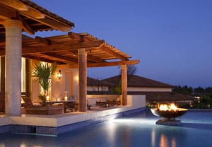 Starwood estrena 4 hoteles en México