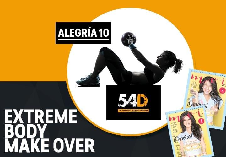 alegria10-54d