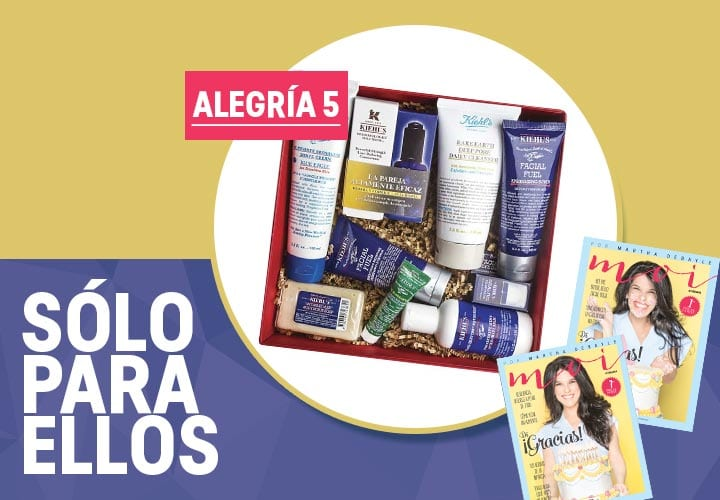 alegria5-kiehls
