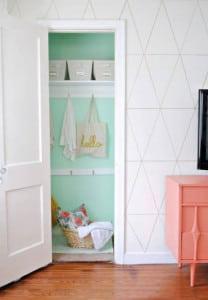 color-closet