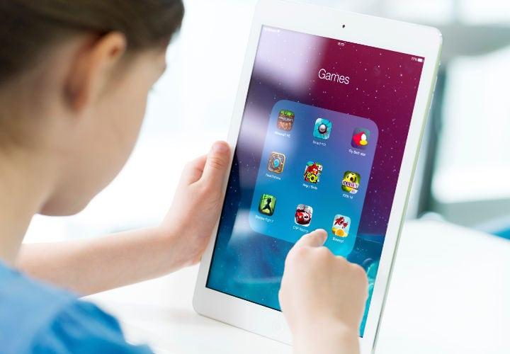 internet-para-niños