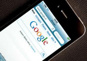 Cambia Google la forma de buscar en tu celular