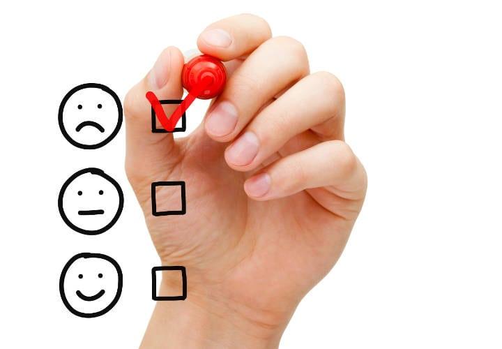 Psicología Positiva… ¿Prohibido el pesimismo?