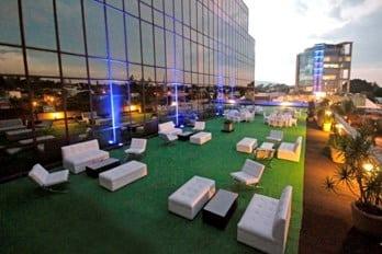 terraza-hotel