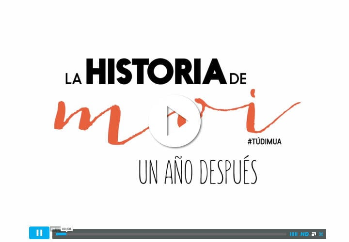 video-moi-historia