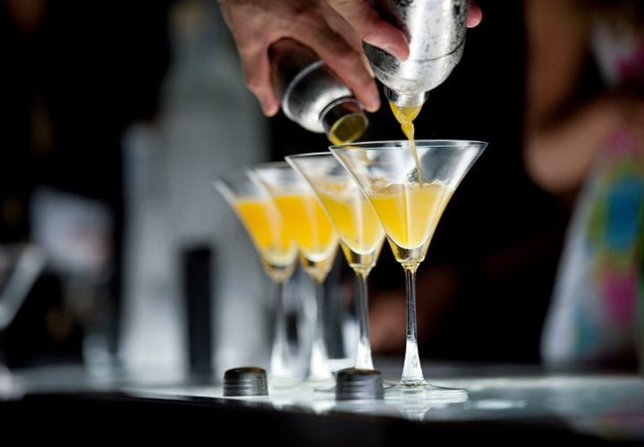 Cómo-le-hace-bartender