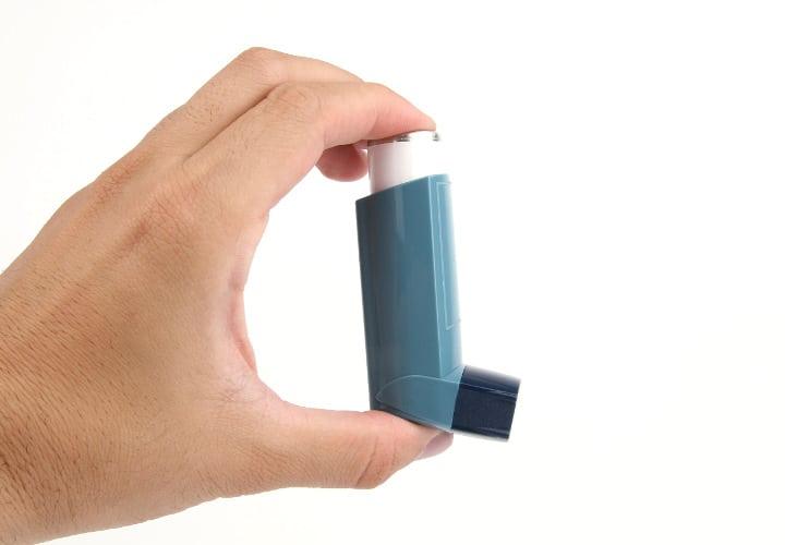 Día-mundia-del_asma