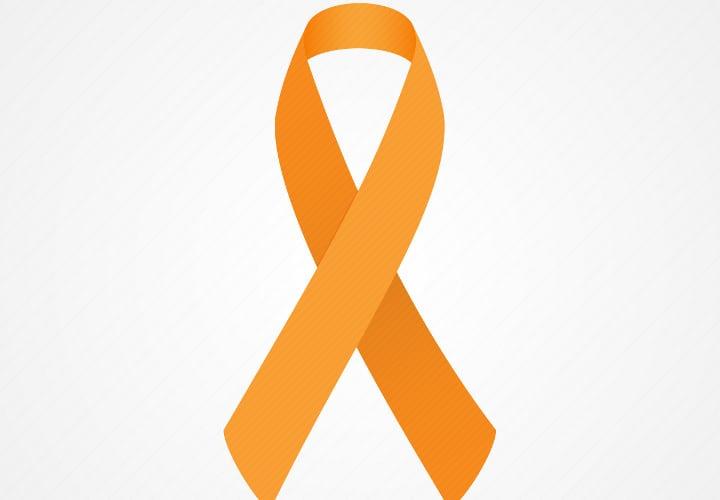 Día-mundial-esclerosis-multiple