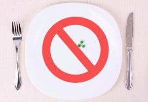 Día-sin-dietas2