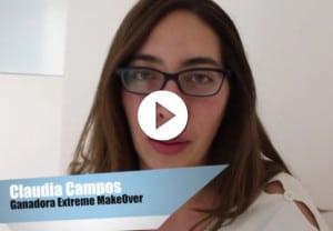 VIDEO: EMO CAPÍTULO 4