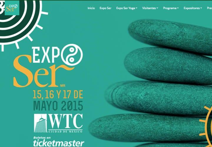 Expo-ser-1