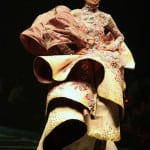 Guo Pei 08