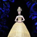 Guo Pei 09