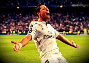 Javier_Chiharito_Champions