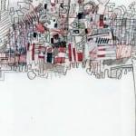 Keith Haring 01