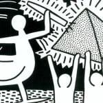 Keith Haring 06