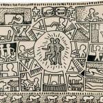 Keith Haring 07