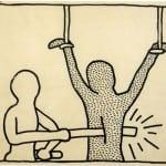 Keith Haring 09