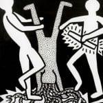Keith Haring 11