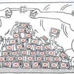 Keith Haring 17
