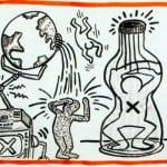 Keith Haring 19