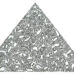 Keith Haring 22