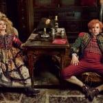 Madame Thénardier- Los Miserables 2012
