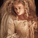 Miss Havisham- Great Expectations 2012