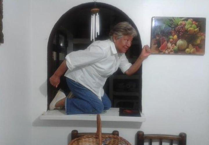 PORTADA-TREAPDERA
