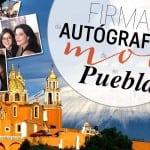 Puebla000