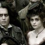 Sra. Lovett- Sweeney Todd 2007