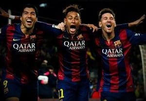 bacelona-champions-suarez-neymar-messi
