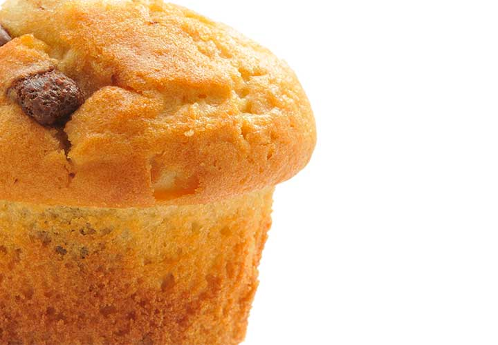 cupcake-01