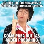 Elsye Guadalupe