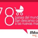 momfacts 01