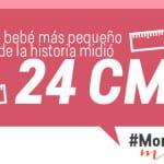 momfacts 02