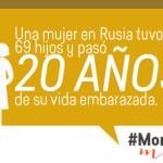 momfacts 05