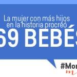 momfacts 06