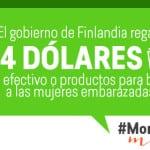 momfacts 08