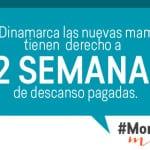 momfacts 09