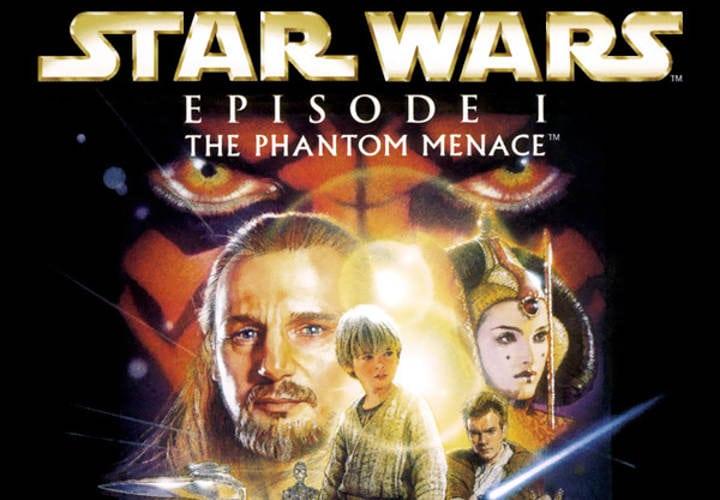 stars wars 1