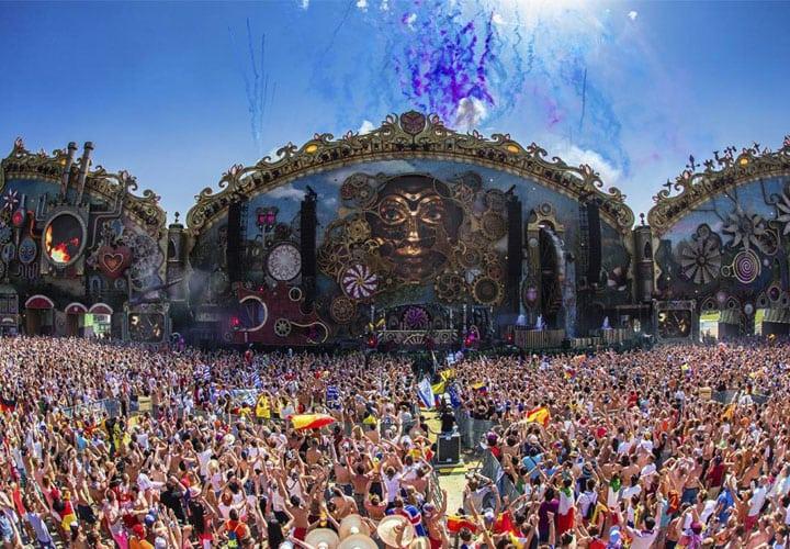 12-festivales-12