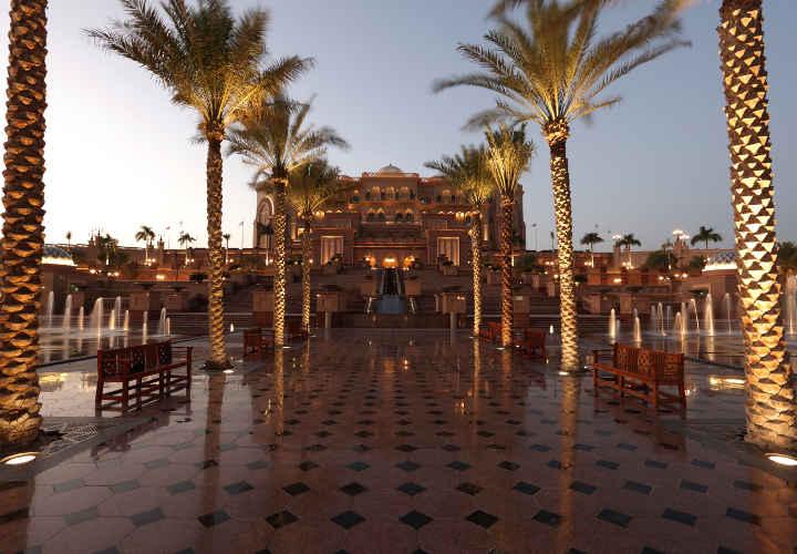 Cómo-elegir-un-hotel-de-lujo