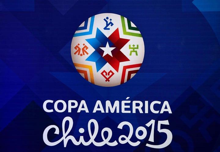 Comienza_la_copa_america