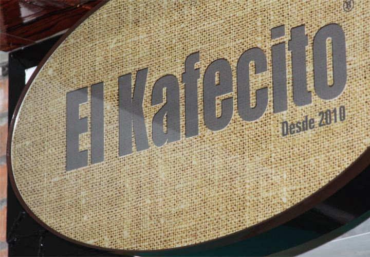 El kafecito (1)