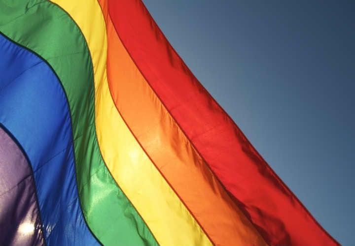 Gay-pride-2015